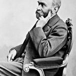 Alfred Nobel (1833–1896)